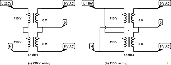 emerson guitar overdrive wiring diagram