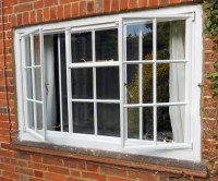 steel windows diy design+construction - Home Improvement ...