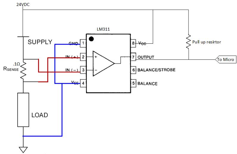 switches in electrical circuits