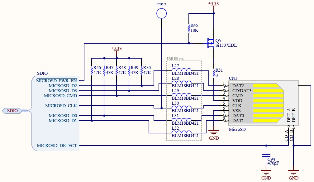 Wiring Diagram For Sd Control Wiring Diagram