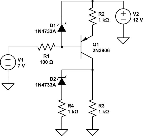 zener diode