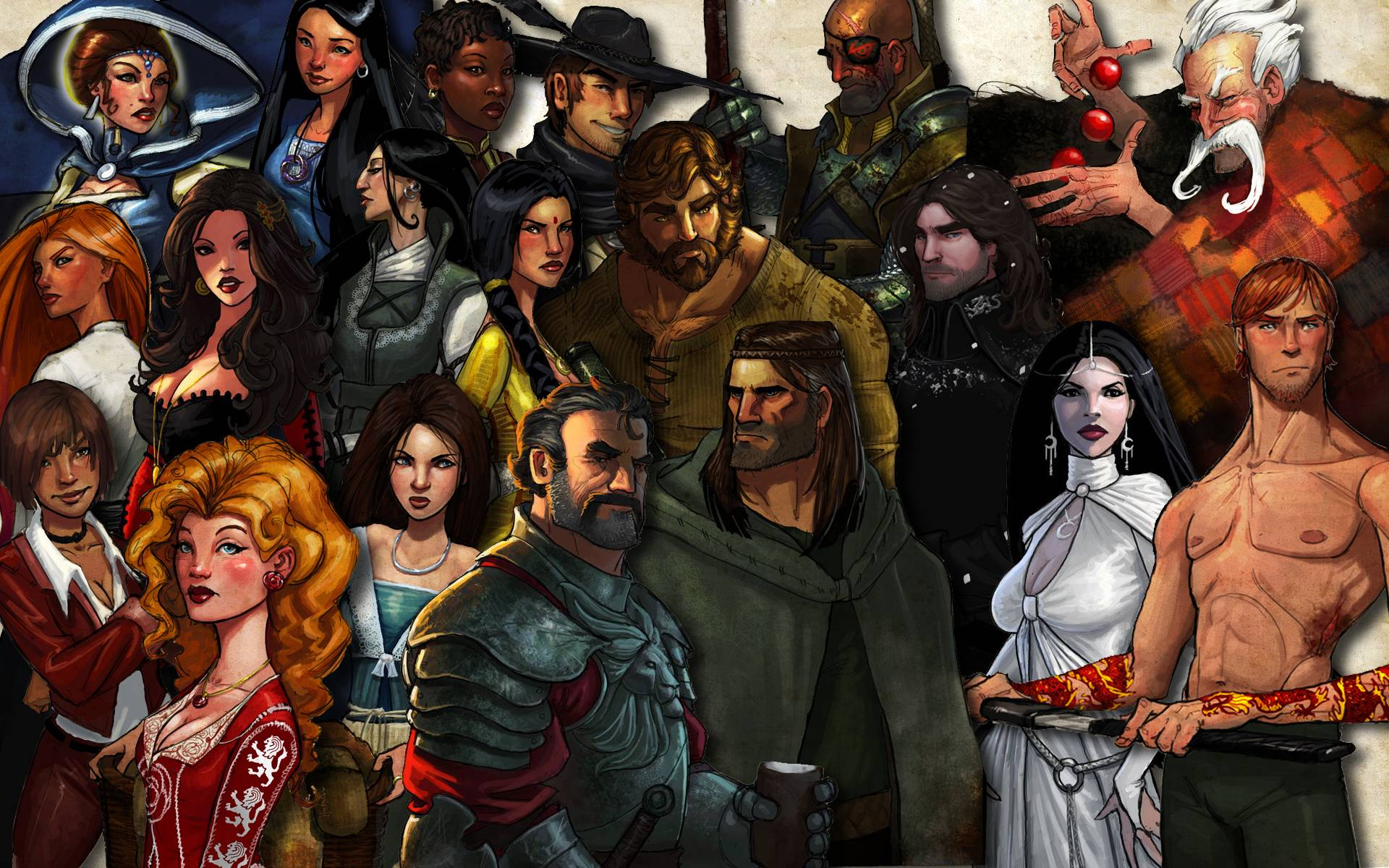 The Avegners Wallpaper Quotes Who Are All These Wheel Of Time Characters Science