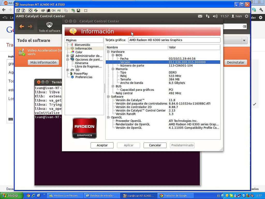Fullsize Of Ati Radeon Hd 4200 Driver Windows 10