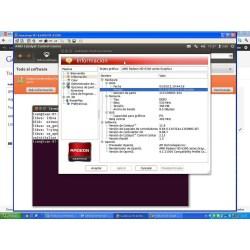 Small Crop Of Ati Radeon Hd 4200 Driver Windows 10