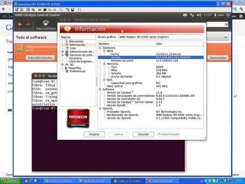 Medium Of Ati Radeon Hd 4200 Driver Windows 10