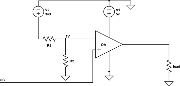 designing a commonemitter amplifier circuit faqs system