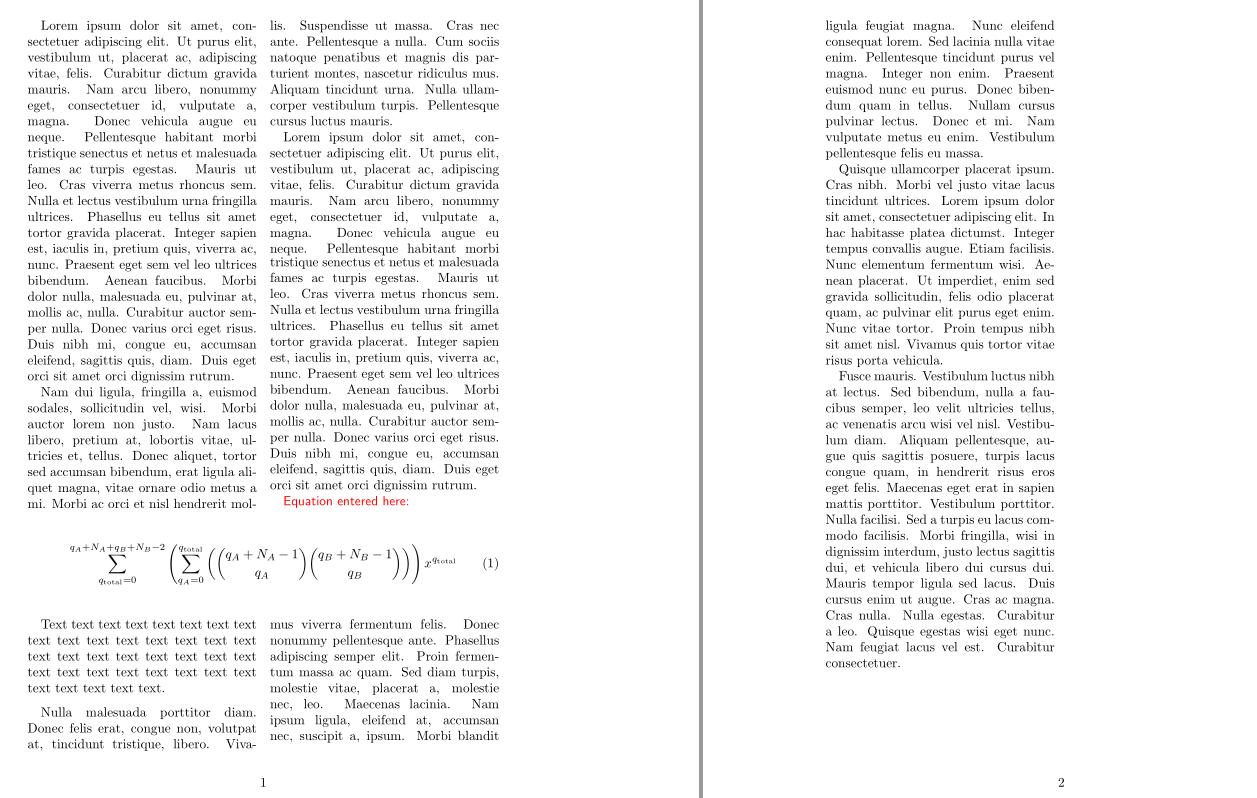 Help Cant Do My Essay Unbreakable Homeworkdeskxfc2com