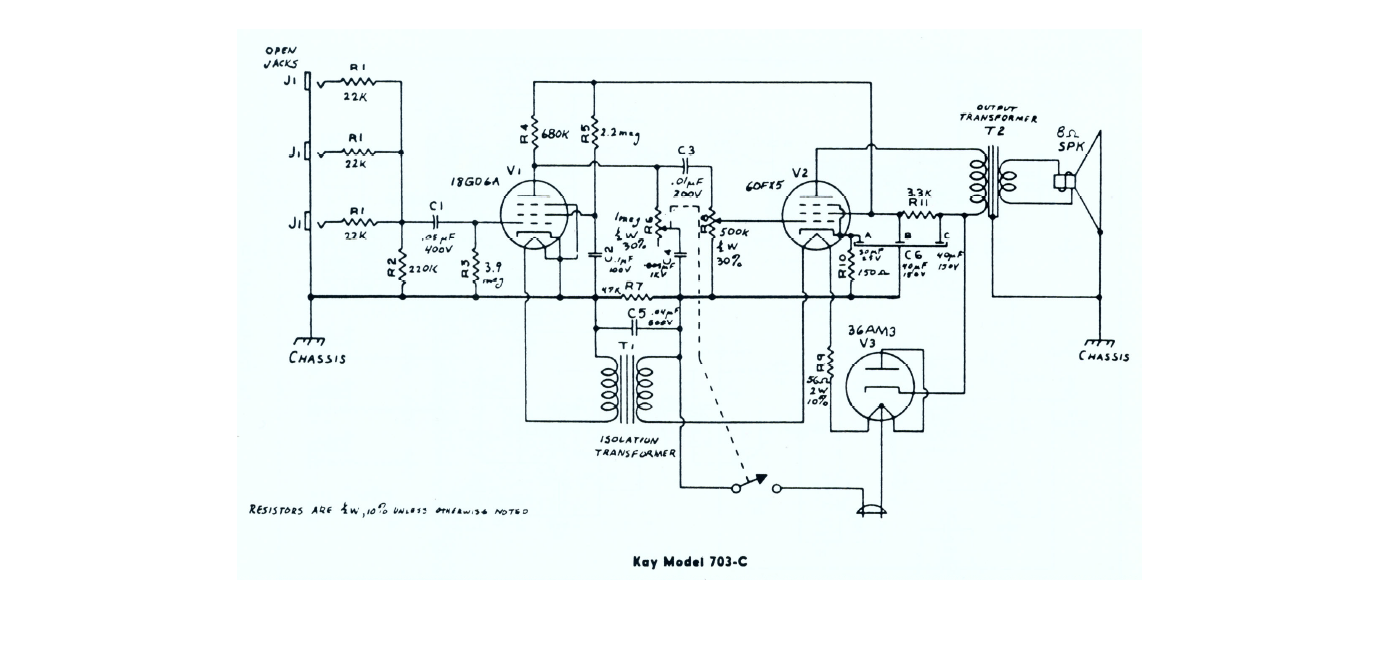 3 phase gfci circuit breaker diagram