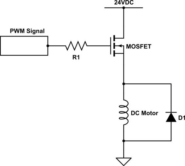maker wiring diagram moreover mos fet h bridge motor driver circuit