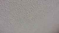 removal - Best way to remove textured wall (joint compound ...