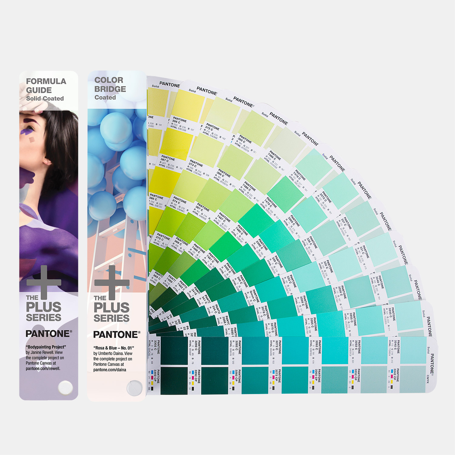 Ral Cmyk Cmyk To Ral Or Pantone Conversion Graphic Design Stack Exchange