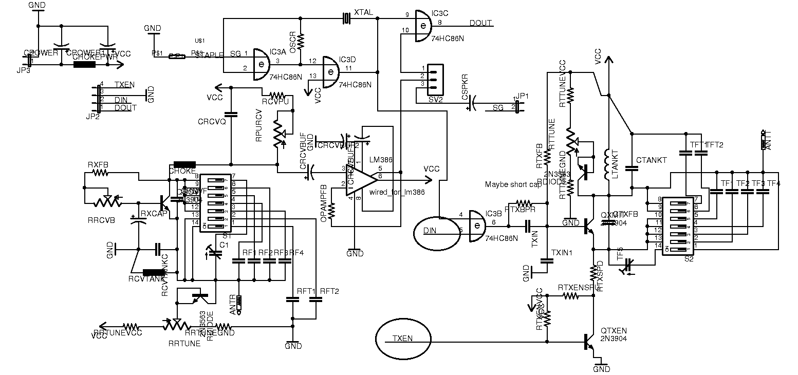 H Wiring Diagram on l6 wiring diagram, e1 wiring diagram, t12 wiring diagram, pre wiring diagram, h13 wiring diagram, t5 wiring diagram, s13 wiring diagram, td wiring diagram, d2 wiring diagram, l7 wiring diagram, g6 wiring diagram, socket wiring diagram, ul wiring diagram, s10 wiring diagram, t8 wiring diagram, h3 wiring diagram, t1 wiring diagram, t35 wiring diagram, a2 wiring diagram, l3 wiring diagram,