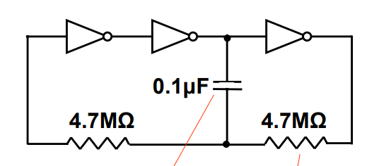 working of a capacitor
