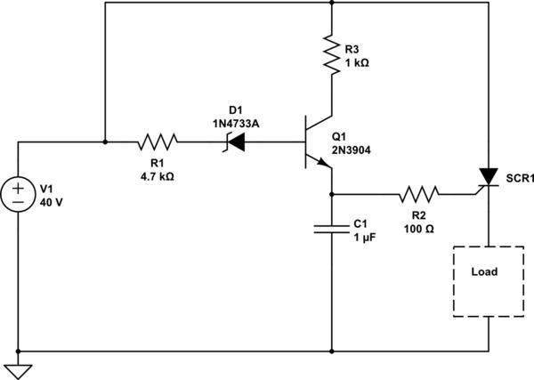 low voltage cutoff relay 12v