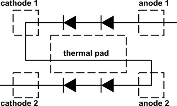circuit design best selling product pcb circuit design