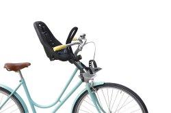 Small Of Child Bike Seat