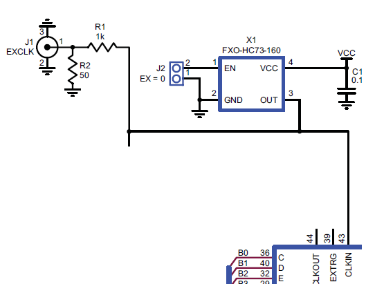 jumper electrical schematic