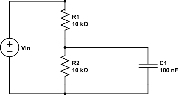 advantages of wiring batteries in parallel