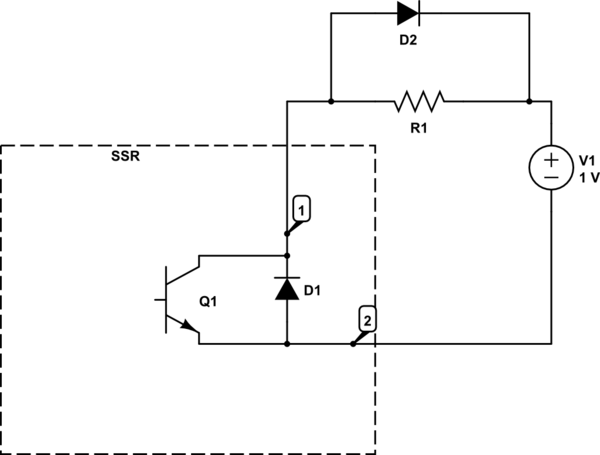 fotek ssr 40 wiring diagram