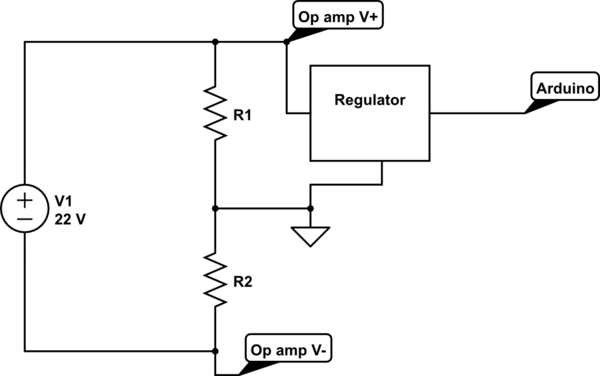 it does pretty much what you would expect emulates circuits with