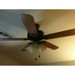 Small Crop Of Harbor Breeze Ceiling Fans
