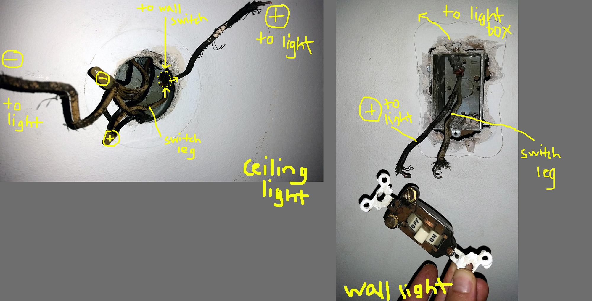 Attic Wiring Diagram Auto Electrical Fenwal Ke554695 Ignition Module