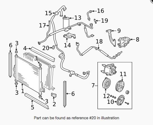 2001 ford windstar transmission recall