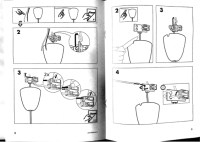 Ikea Light Wiring Diagram : 25 Wiring Diagram Images ...