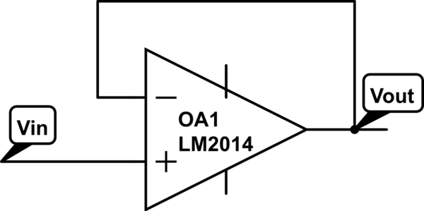 electrical schematic of a typical amplifier circuit the amplifier