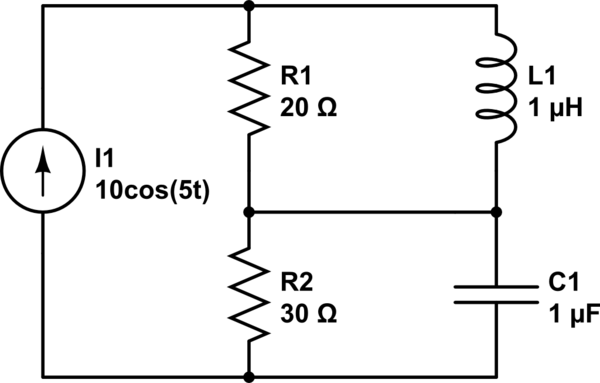 question what is a parallel circuit
