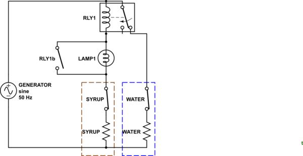 high current relay socket