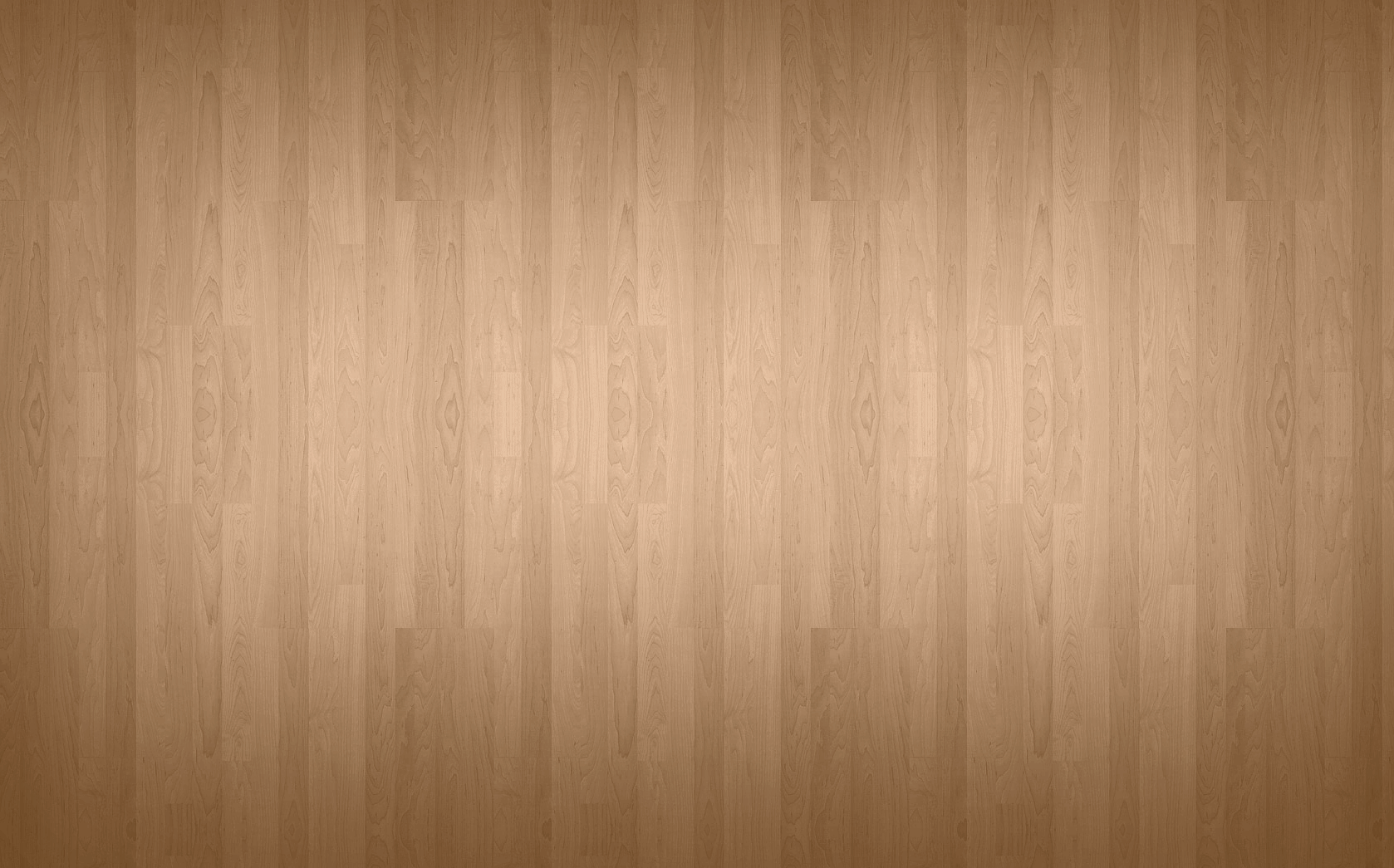 Background image css trackid sp 006 - Download