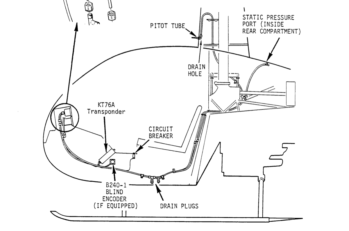 helicopter engine diagram pdf