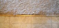 carpet to tile transition strip | Roselawnlutheran