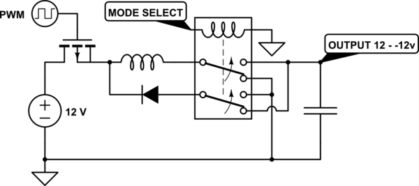 benefits of solid state relay