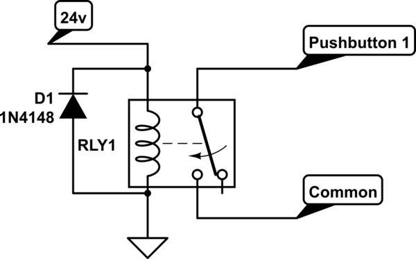 reed relay reed switch reed relay reed switch