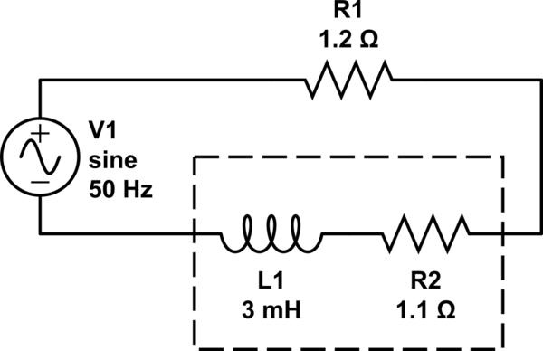 circuitlab audio power amplifier