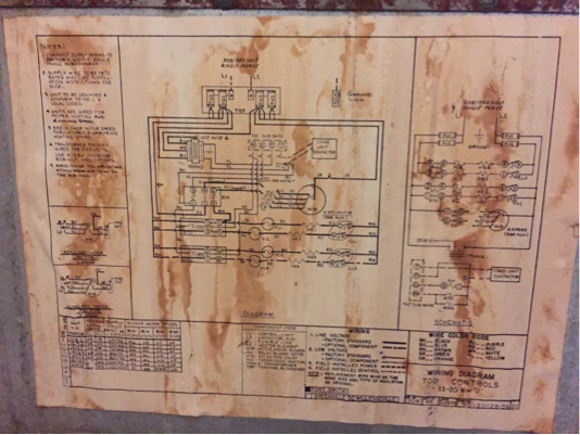 urgg rheem wiring diagrams