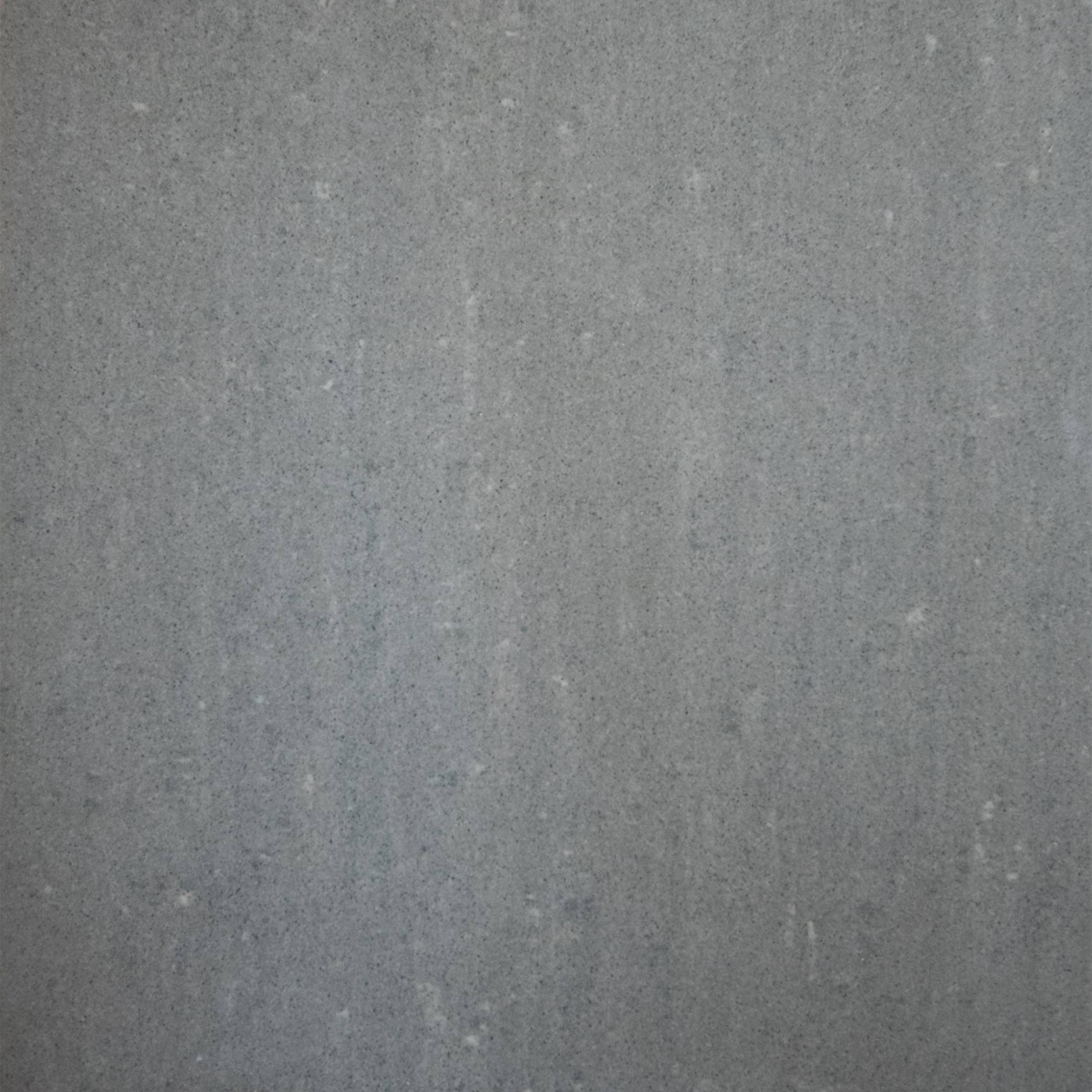 Feature Wall Wallpaper 3d Adobe Photoshop Even Brightness In Texture Graphic