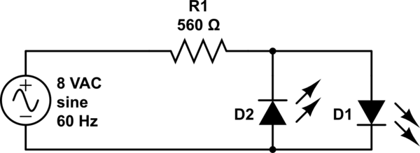 capacitor cap value for full wave rectifier circuit electrical