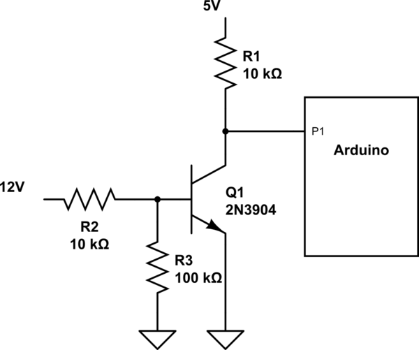 adc 5v dc voltage stabilizer circuit electrical engineering stack