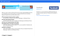 How to share photos to Facebook from Windows 8 Picture ...