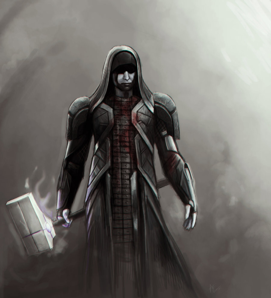 3d Art Drawing Wallpaper Marvel How Old Is Ronan The Accuser Science Fiction