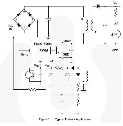 switch fan wiring diagram
