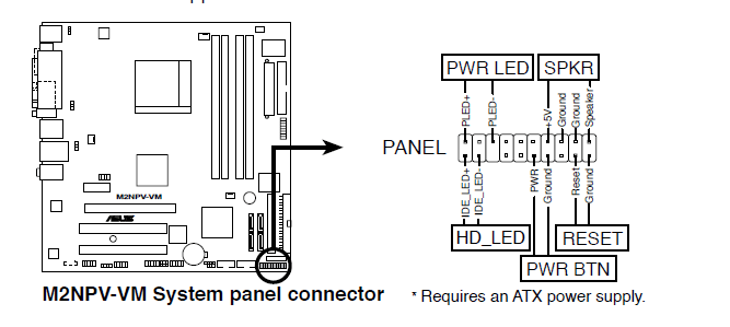 motherboard diagram in addition hp laptop power cord wire diagram