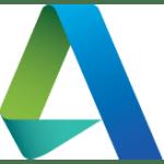 Autodesk 3D Design Engineering Entertainment Software