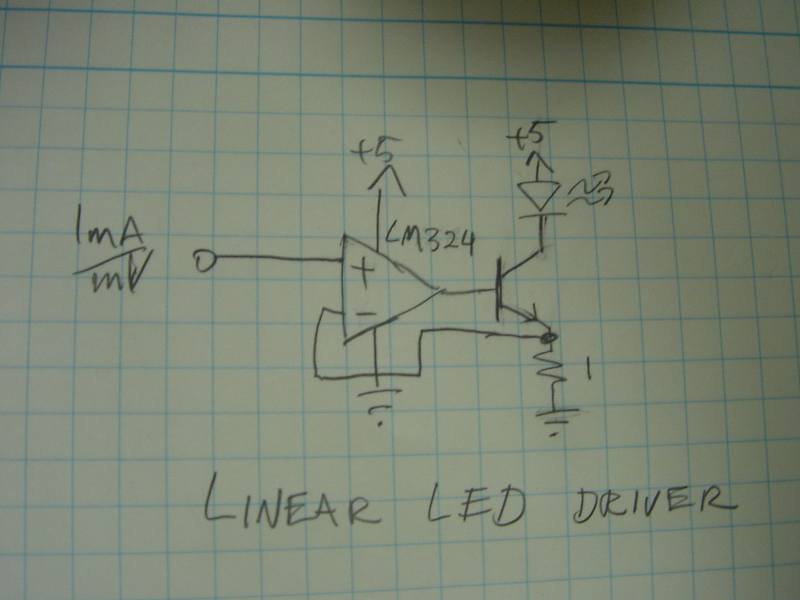 vision16alumniorg » Blog Archiv » circuit diagram drawing software free