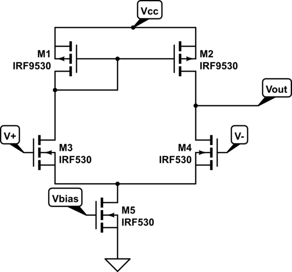 nand gate using diode circuit