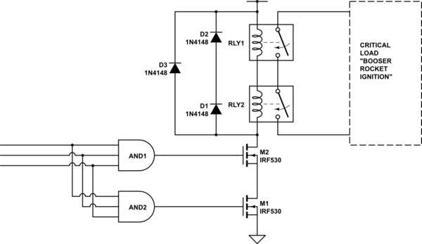 how to trace a short circuit short circuit