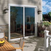patio - How do I measure a standard sliding glass door ...
